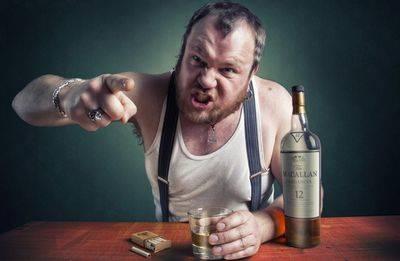 Фенибут алкогольная зависимость как принимать