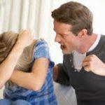 Как себя вести с пьющим мужем алкашом