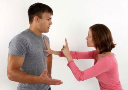 Как испугать мужа чтобы он бросил пить