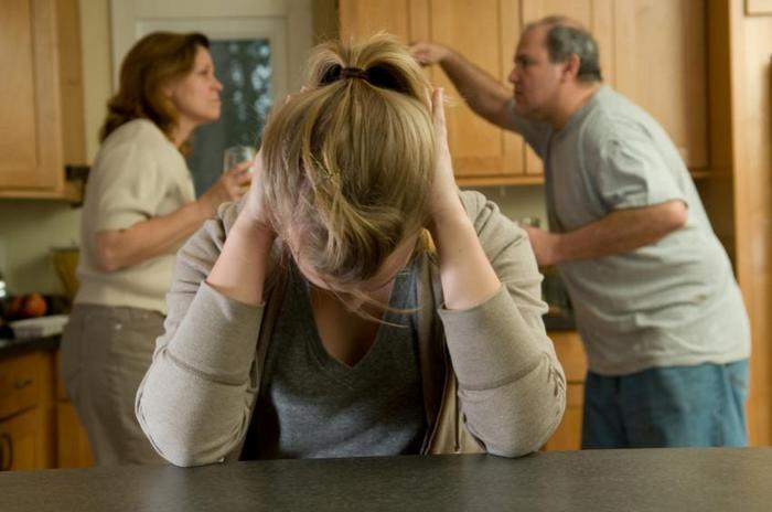 Как разделить квартиру с мужем алкоголиком - советы