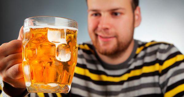 Как уговорить мужа лечиться от алкоголизма