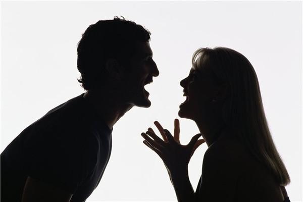Что делать если в семье постоянные ссоры