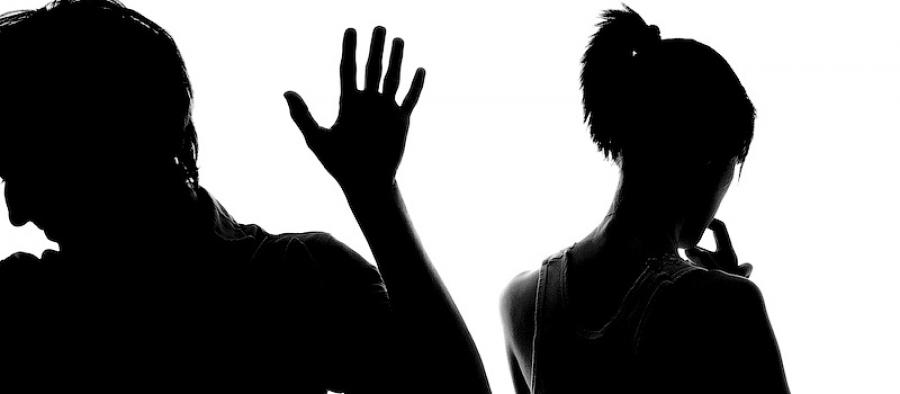 Как лечить мужа от алкоголизма - мы знаем ответ